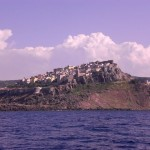 Castelsardo01