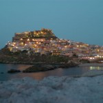 Castelsardo09