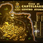 Castelsardo12