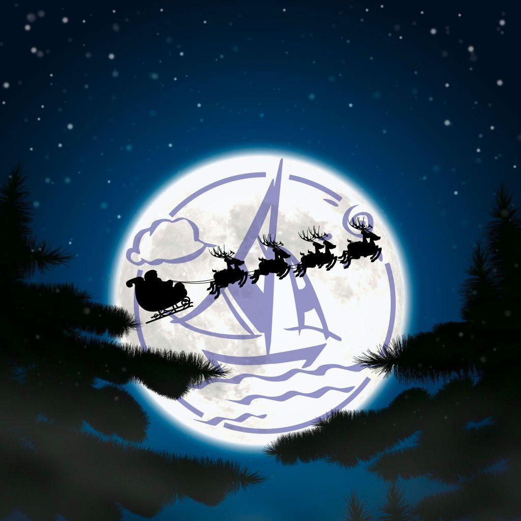 Mond_Weihnachten_DLC