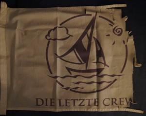 Flagge DLC