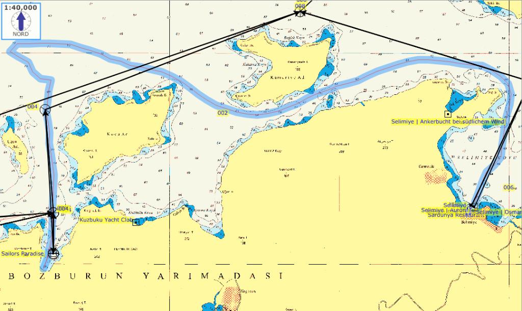 16_05_20_Sailors_Paradise_Selimiye
