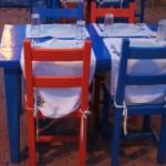 Adamik Restaurant