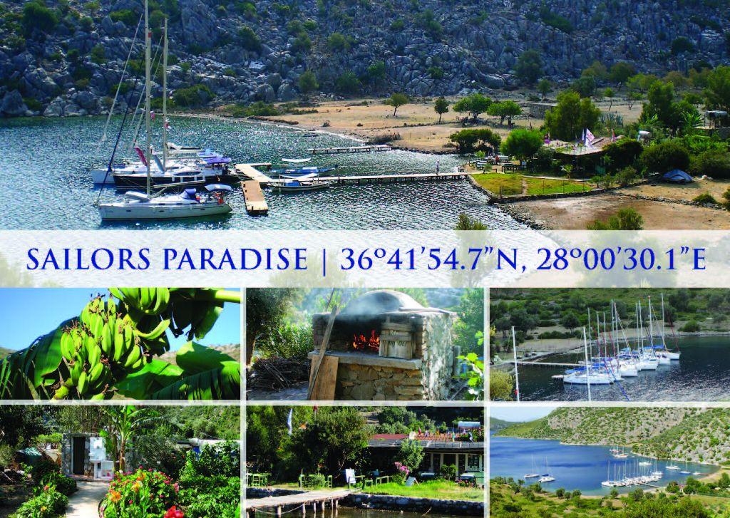 Poka_Sailors_Paradise_Seite_1