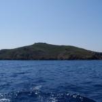 Yedi Adalari