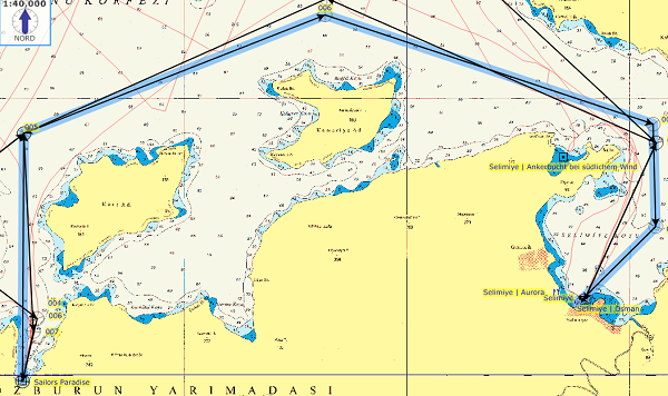 Sailors-Paradise-Selimiye