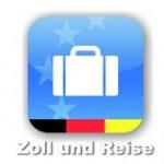 Reise und Zoll App